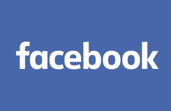 facebook-groot-580x375.jpg