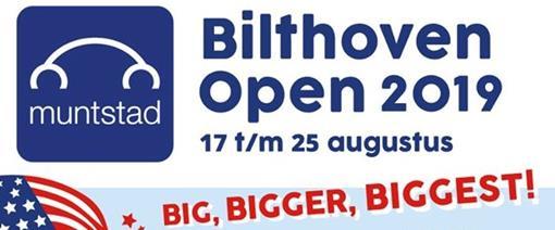 Muntstad Bilthoven Open 2019 smal.jpg