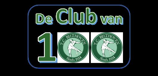Logo Club van Honderd.png
